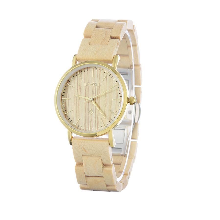 fashion-wood-watches