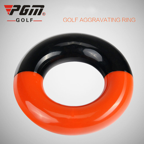 PGM Golf Club Heavy Ring Golf Accessories Golf Supplies jzh001-1 Multan