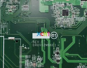 Image 5 - Para Dell Inspiron N4110 FH09V 0FH09V CN 0FH09V DA0V02MB6E0 DA0V02MB6E1 HM67 Laptop Motherboard Mainboard Testado