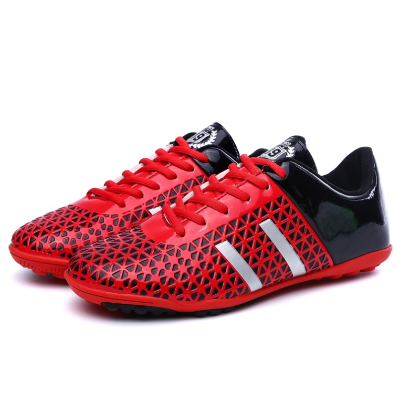 Compare Prices on Turf Soccer Shoes- Online Shopping/Buy Low Price ...