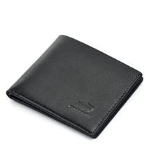 Luxury Purses men genuine bags designer Men's leather wallet Famous Crocodile Brand Wallet