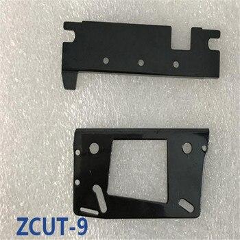 ZCUT-9 Dispensador De Fita Automática Lâmina De Corte Peça De Reposição