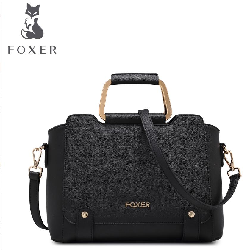 free delivery Cow leather handbag  The new shoulder bag Fashion wild Messenger bag Leisure handbags women's handbags cow leather handbag free delivery 2016 fall fashion weave pattern small square package stylish simplicity messenger bag