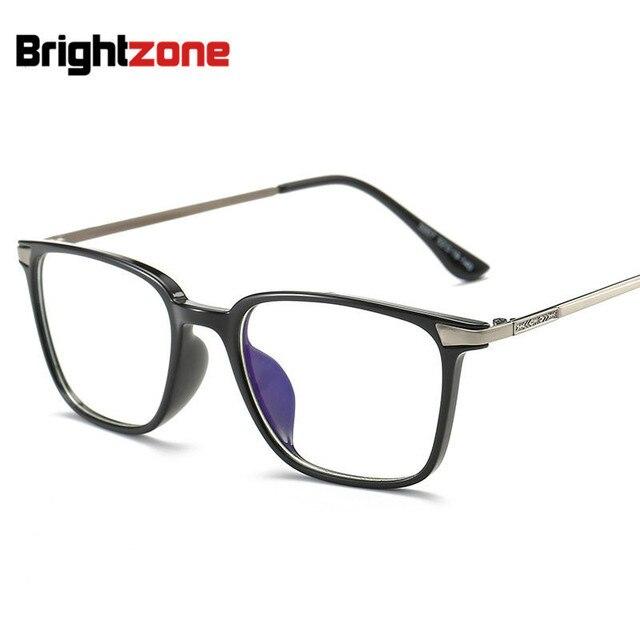 9ded8ad21 Retro Do Vintage óculos de proteção Anti-Raios azuis Filtro de Luz Azul  TR90 Plain