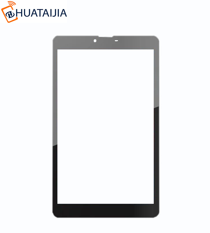 New Touch Panel digitizer For 8Digma Plane 8549S 3G PS8162PL Tablet Touch Screen Glass Sensor Replacement Free Shipping witblue new touch screen for 9 7 archos 97 carbon tablet touch panel digitizer glass sensor replacement free shipping
