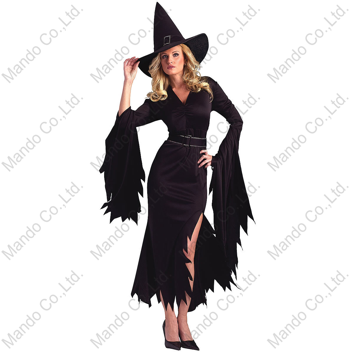Popular Witch Sexy-Buy Cheap Witch Sexy lots from China Witch Sexy ...