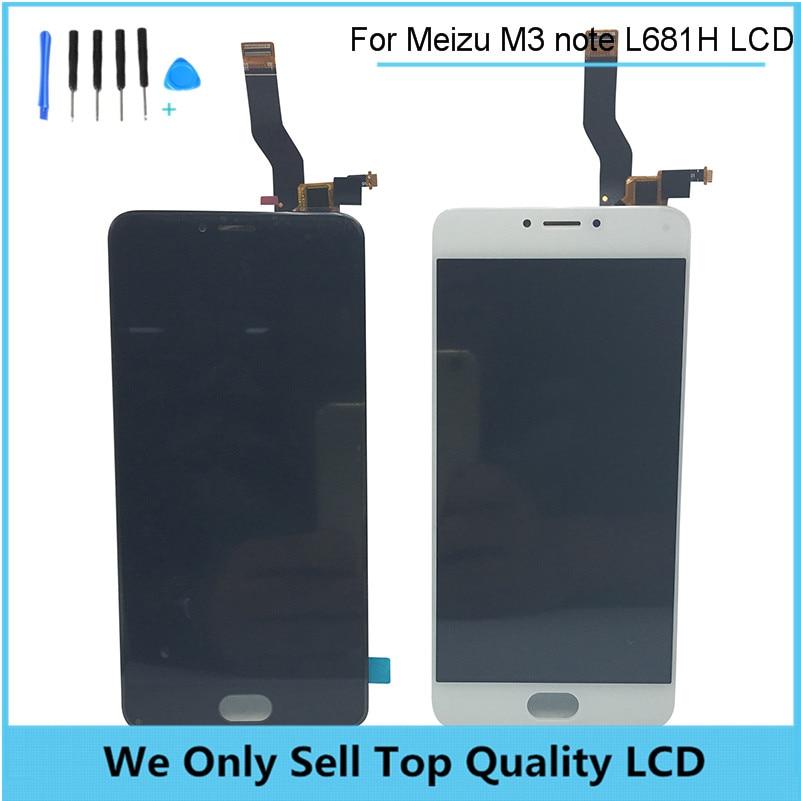 l681h экран доставка из Китая