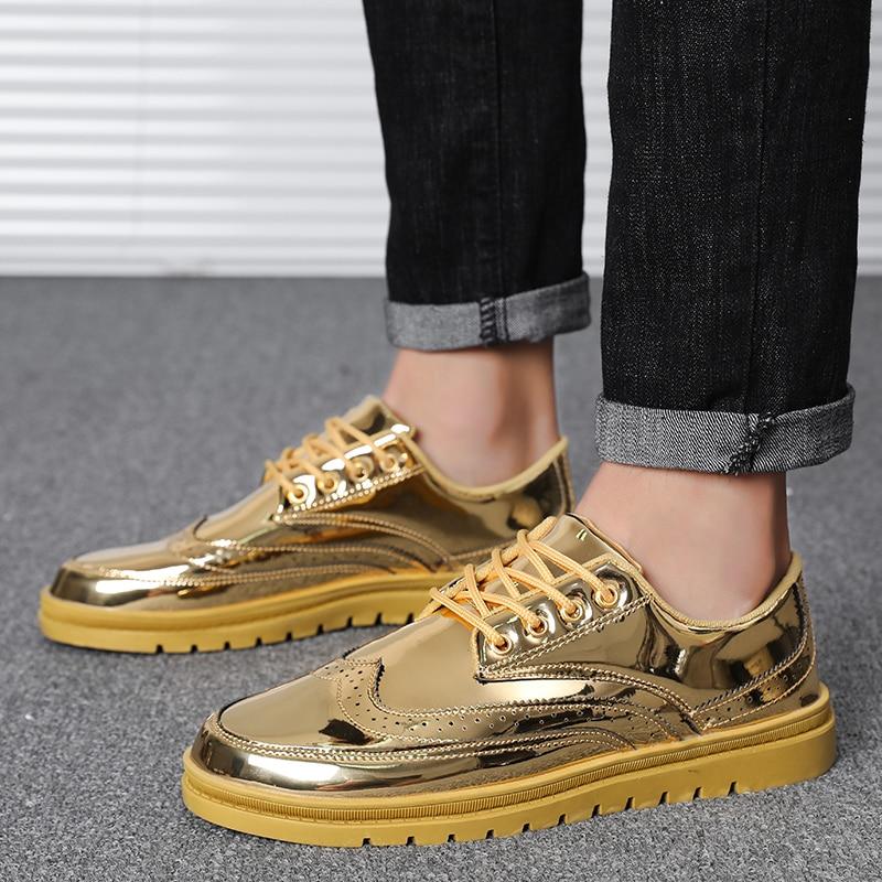 men sneakers (51)