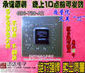 100% Novo G86-730-A2 G86 730 A2 Chipset BGA TAIWAN