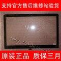 НОВЫЙ!! для samsung ativ book 9 915s3g-k02 905s3g-k01 lite сенсорный ЖК-экран BA59-03792A BA59-03792B черный белый