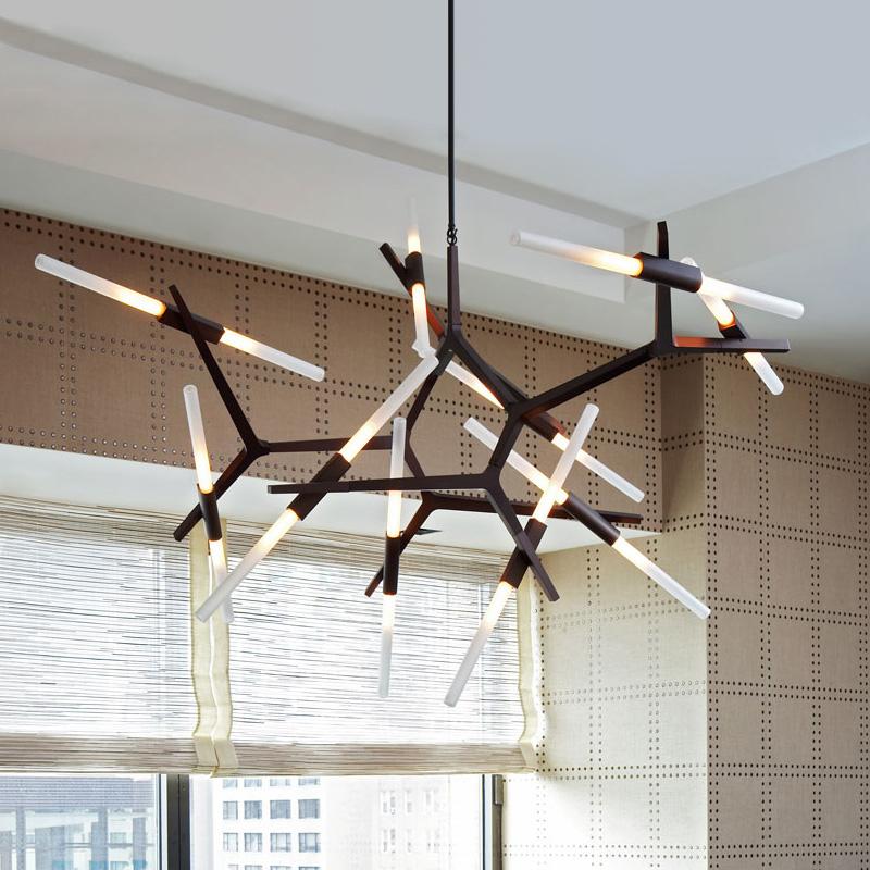 Creative-Branch-Arts-Roll-Hill-Agnes-Pendant-Light-lamp-Modern-Italian-Design-Personality-Living-Room-Restaurant (4)