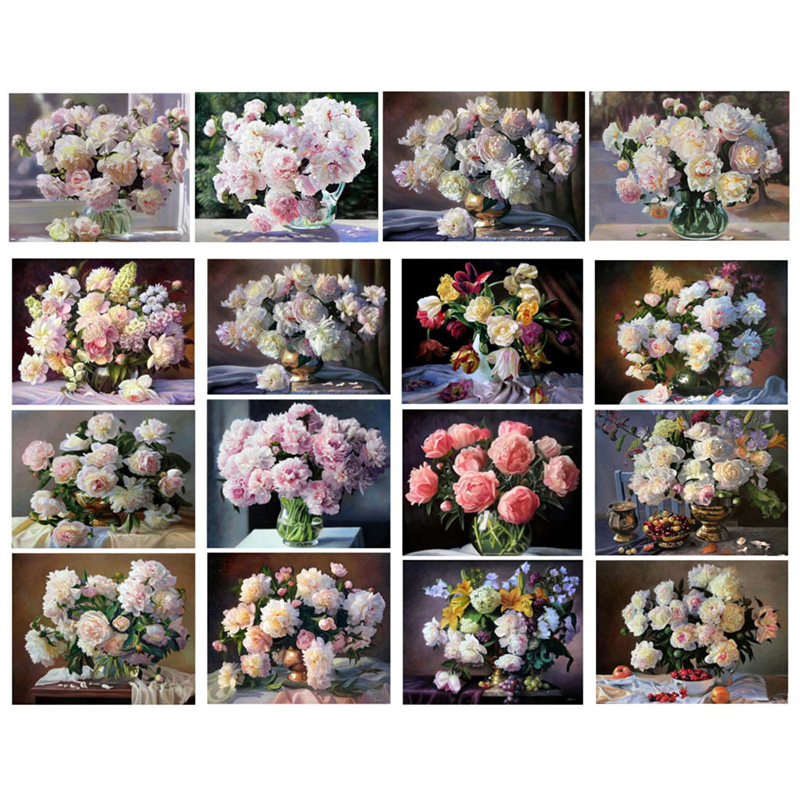 Full-Diamonds-Embroidery-circular-DIY-5D-Diamond-Painting-Peony-flowers-Cross-Stitch-Kits-Diamond-Mosaic-Home_