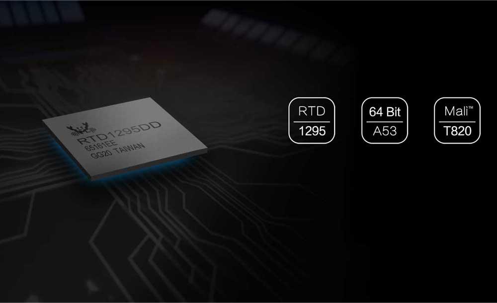 ZIDOO X9S 4K*60fps HD HDMI 2.0 Android 6.0 Quad-Core TV box ZIDOO X9S 4K*60fps HD HDMI 2.0 Android 6.0 Quad-Core TV box HTB15VYFbTJ SKJjSZPiq6z3LpXav