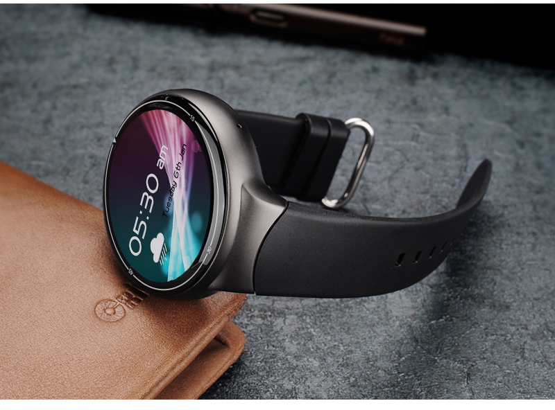 smartwatch android I4-1_29
