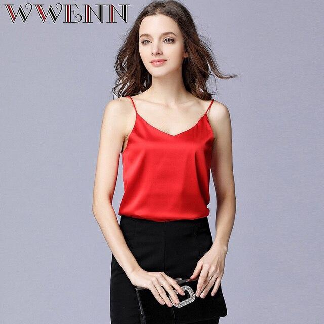 ffde0e90cc4da 2017 Summer style elegant lace crochet crop top Girls short sleeve white  blouse Women sexy silk