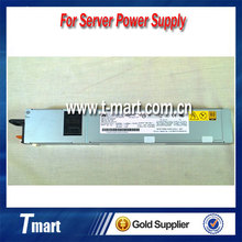 Server power supply for X3550/X3650M2/M3 39Y7230 39Y7231 39Y7228 39Y7229 DPS-460LB A 460W, fully tested