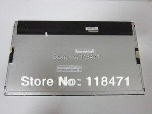 M215HW01 VB 21,5