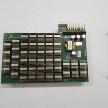 Hash-Board Antminer V9 One-Part Yunhui-Sale The of Use-For