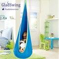 Развлечений игрушка в подарок мешок детские качели крытый открытый гамак кресло-качалка