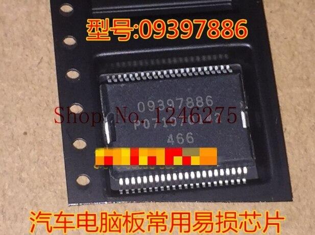 09397886 HSSOP44 100% Nouveau Original