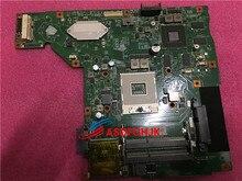 Для MSI Cx61 серии Материнская плата ноутбука Ms-16gb1 100% TESED OK