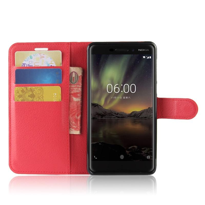 Nokia 6 2018 (21)