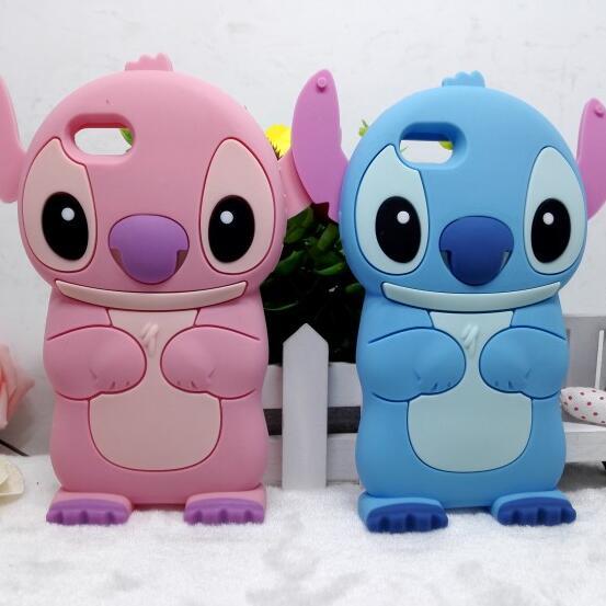 carcasas iphone 7 lilo