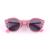 Retro steampunk homens 2016 new moda rodada óculos de sol de marca designer de óculos de sol dos homens das mulheres óculos de sol do vintage oculos de sol xl500c