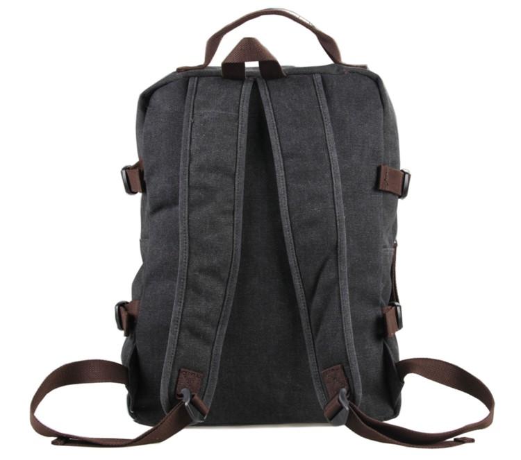 9018Abackpack6_zpsc059fe01