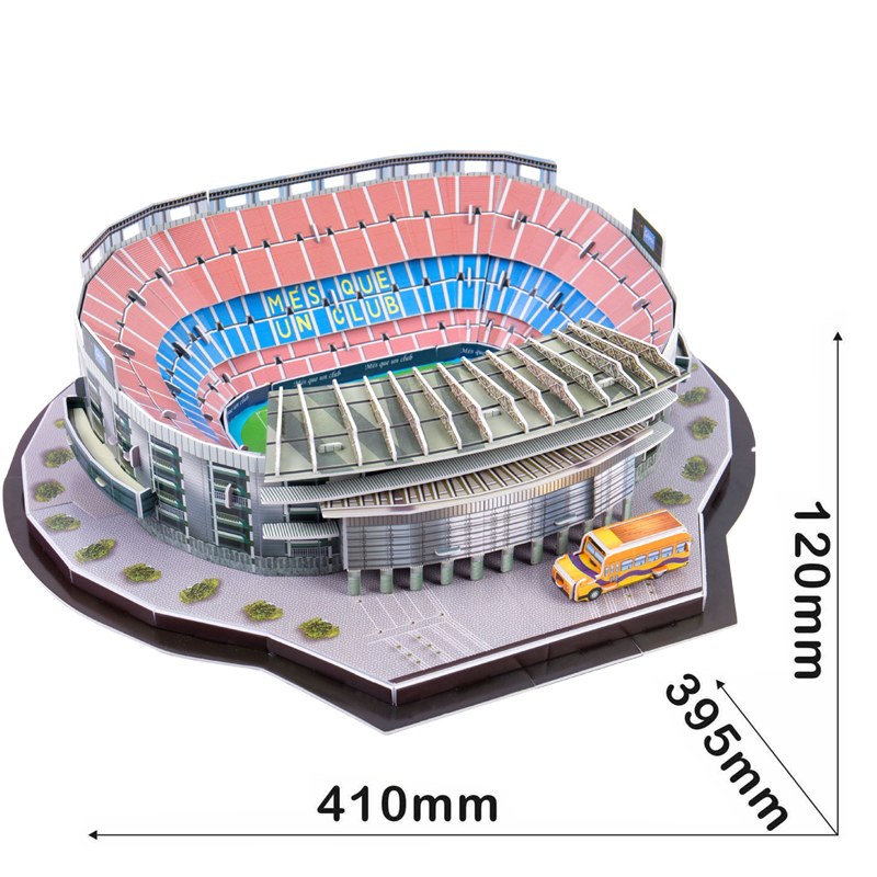 Classic-Jigsaw-3D-Puzzle-Camp-Nou-Football-Game-Stadiums-DIY-World-Enlighten-Construction-Brick-Toys-scale (2)
