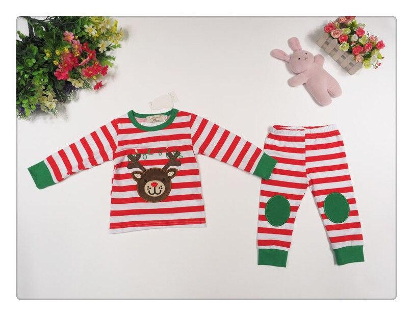 christmas pajamas for toddlers page 2 - clothing