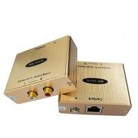 https://ae01.alicdn.com/kf/HTB15VcxcRCw3KVjSZFuq6AAOpXat/RJ45-Audio-AV-Audio-AV-extender.jpg