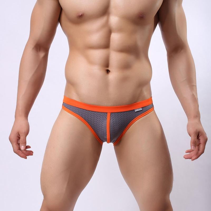 Men Net Underwear Reviews - Online Shopping Men Net Underwear ...