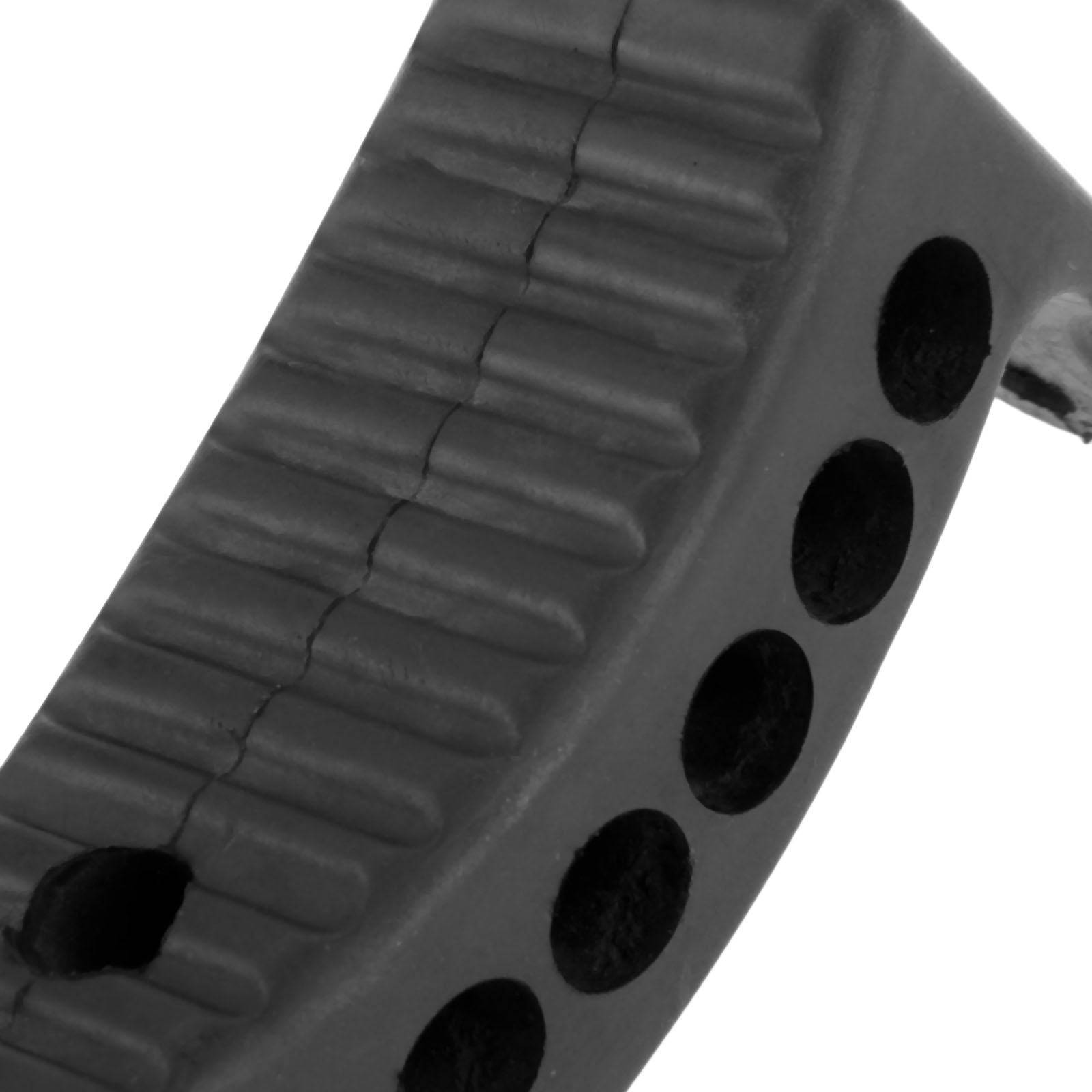 1 inch Recoil Buttpad Compatible with Reger 10//22 1022 and Mini 14//30 1430