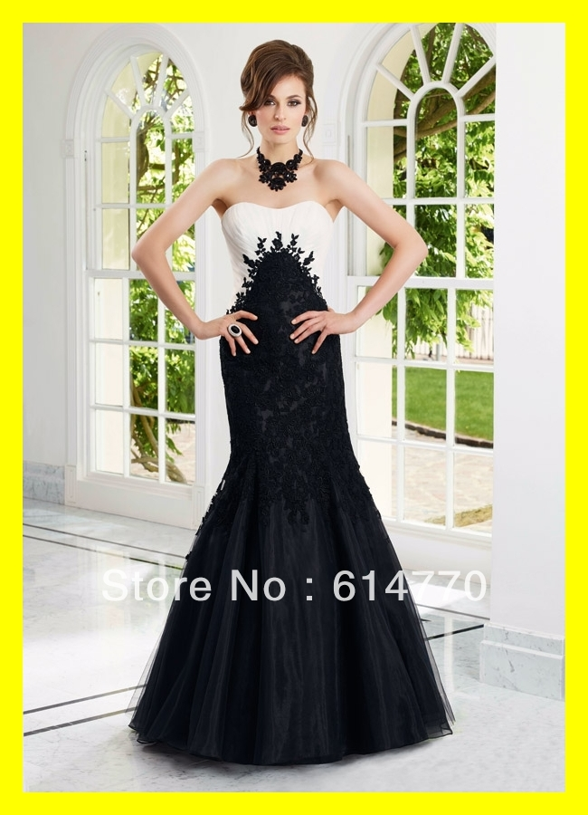 Casual Mother Of The Bride Dresses Tea Length Michigan Pictures ...