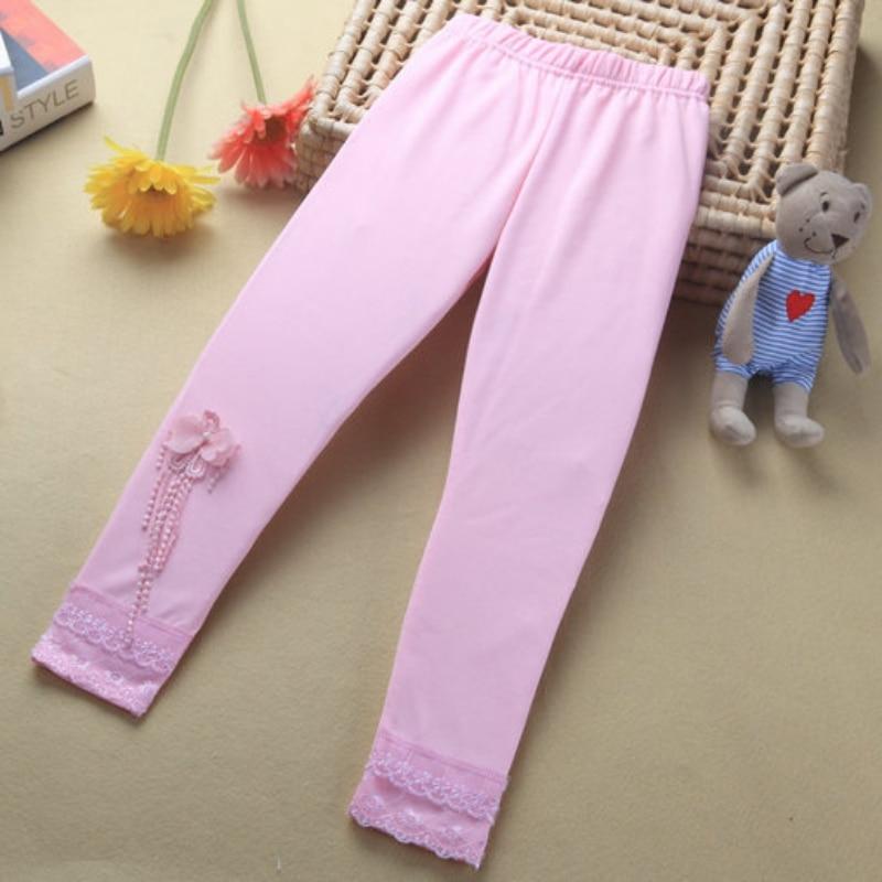 20pcs Cordon Pantalon Cordons Chapeaux en Polyester pour DIY