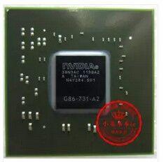 100% new original CPU G86-771-A2 G86-771 G86 BGA NVIDIA 100% new original tms320c6711dgdp250 tms320c6711dgdp tms320c6711 272 bga ti
