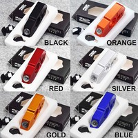 6 color CNC Motorcycle Handle Anti Theft protection safety Brake Clutch Levers Aluminum Alloy Locks for motorbike accessories