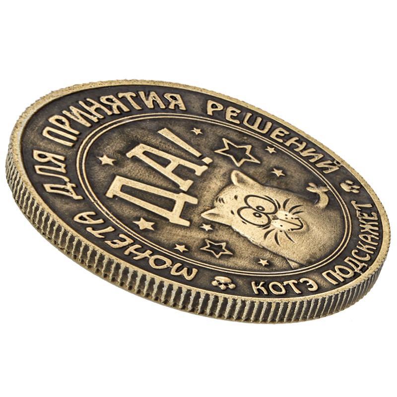 аьбом для монет с доставкой в Россию