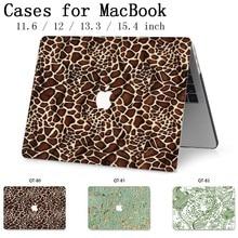 Yeni Laptop Notebook MacBook Için Sıcak Kılıf kol kapağı Tablet Çanta MacBook Hava Pro Retina 11 12 13 15 13.3 15.4 Inç Torba