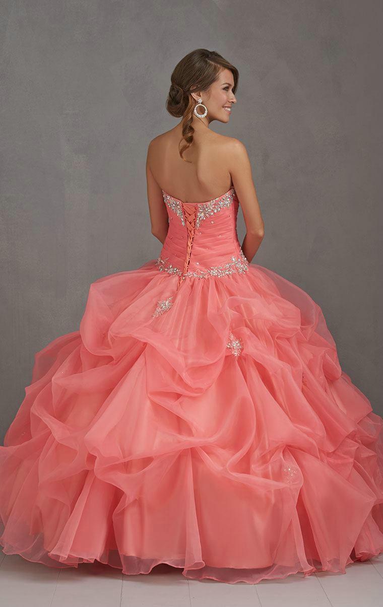 Moderno Vestidos De Novia Europeos Viñeta - Colección de Vestidos de ...