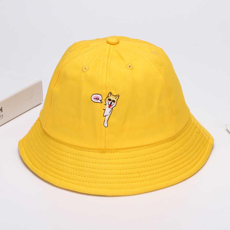 หมวกสาว Sunshade หวานผู้หญิงทุกวันทั้งหมดตรงกับสไตล์ญี่ปุ่นสตรีแฟชั่นน่ารัก Chic ฤดูร้อนหมวก Sun หมวกลำลองน่ารัก