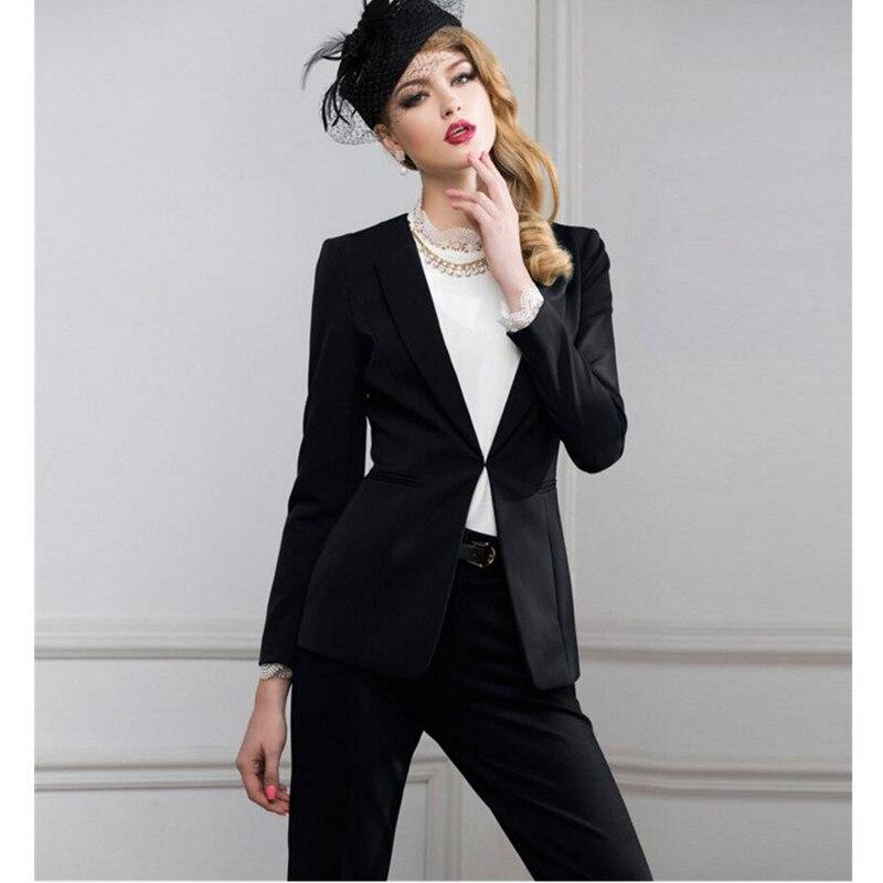 Veste-PantsDesign-Femmes-Costumes-D-affaires-Blazer-Bureau-Femme-Uniforme-3-Pi-ce-Costume-Dames-D (4)