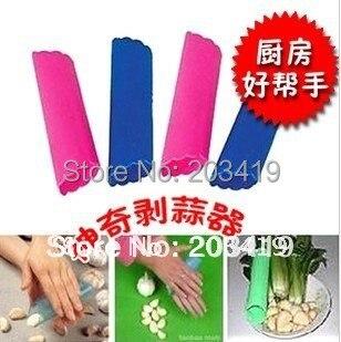 Сниматели кожуры и цедры из Китая