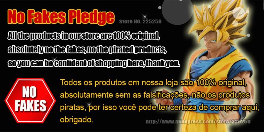 Store Pledge-20150913-900X450