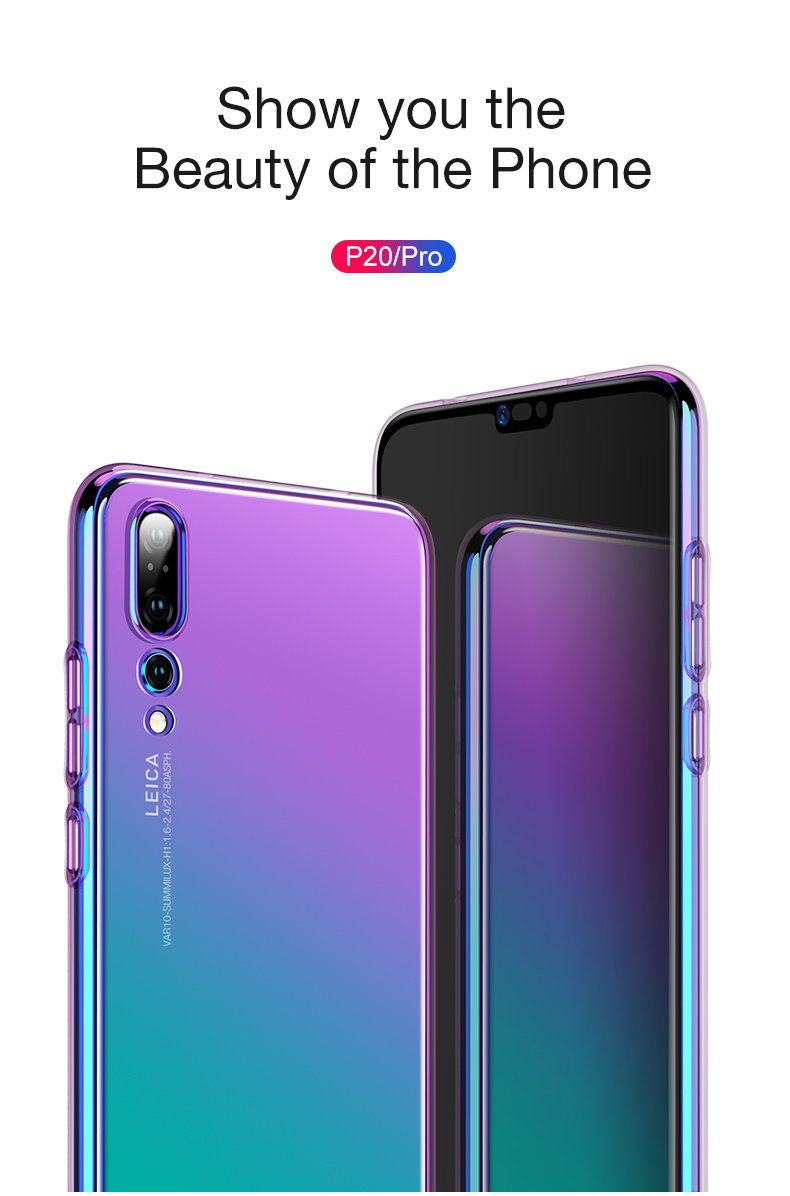 case for huawei p20 lite pro (3)