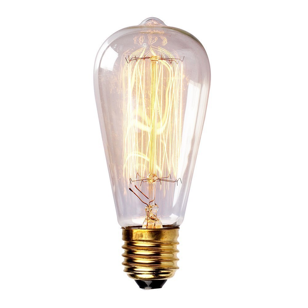 Online Buy Wholesale Miniature Light Bulbs From China Miniature Light Bulbs Wholesalers