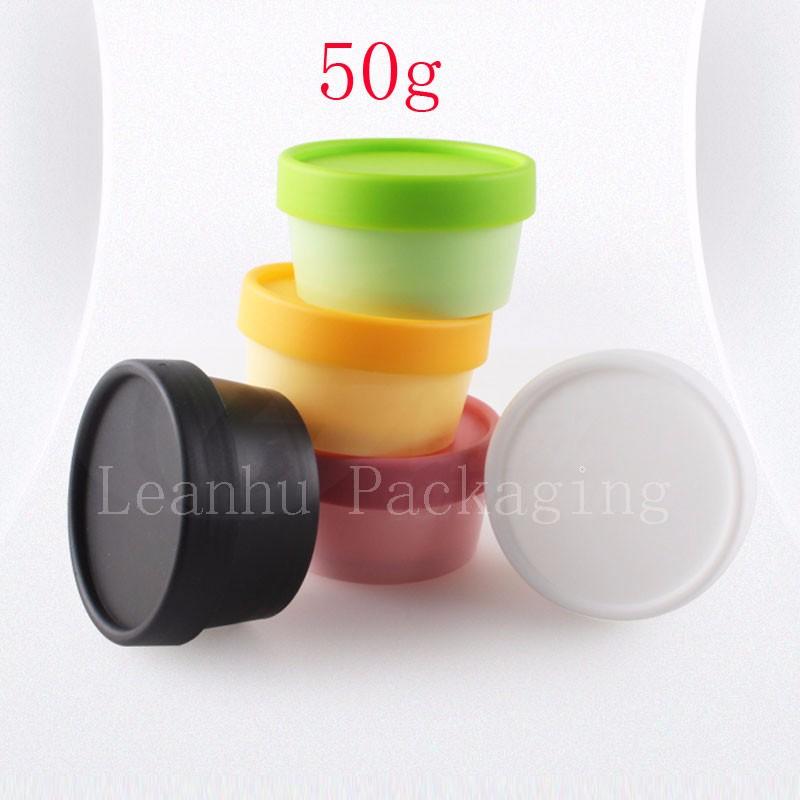 50g-LUSH-cream-jar-(1)