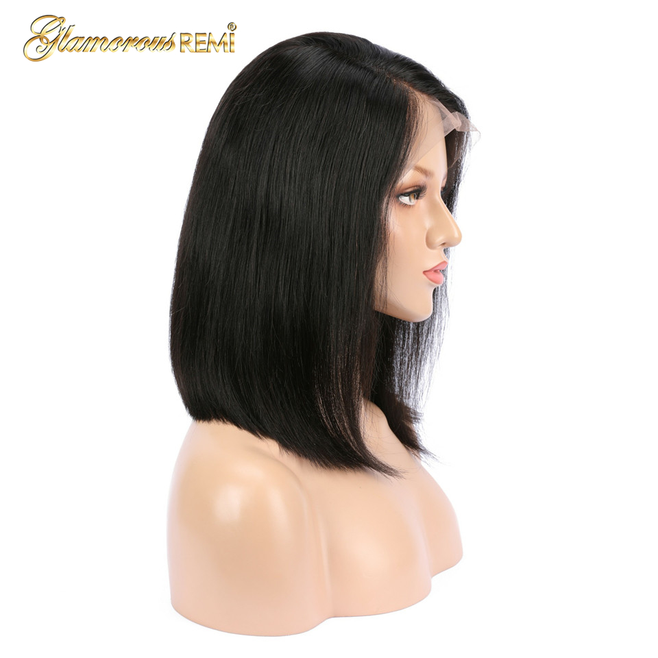 best wig 2