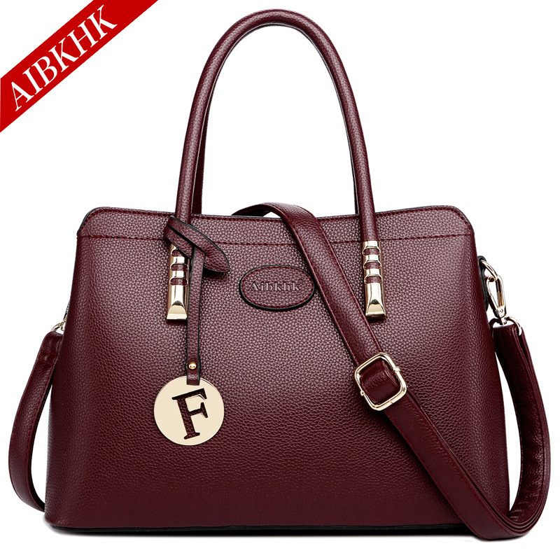 S9192-Black  S9192-purple  S9192-Burgundy ... d520415608